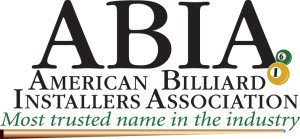American Billiard Installers Association / Twin Falls Pool Table Movers