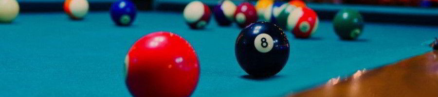 Twin Falls Pool Table Installations Featured
