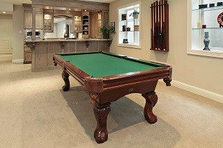 Pool table installations in Twin Falls content img2
