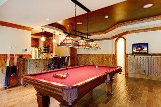 Pool table installers in Twin Falls content img2
