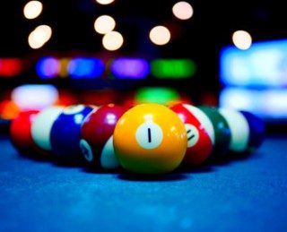 Pool table room sizes in Twin Falls content img3